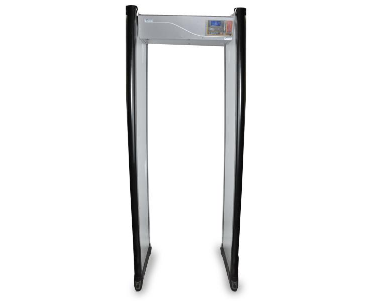 Detect HSU601 Archway Metal Detectors