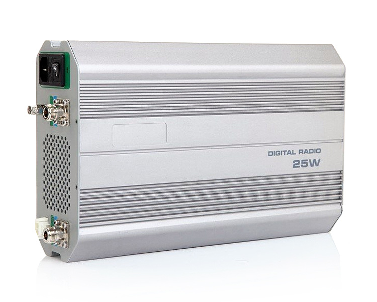 Hytera HYT RD625 Base Station
