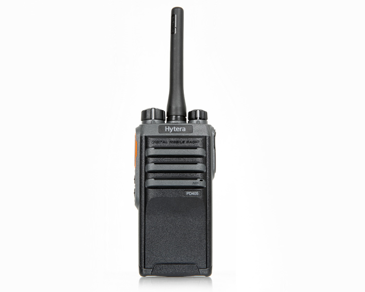 Hytera PD405 Digital Migration Radio