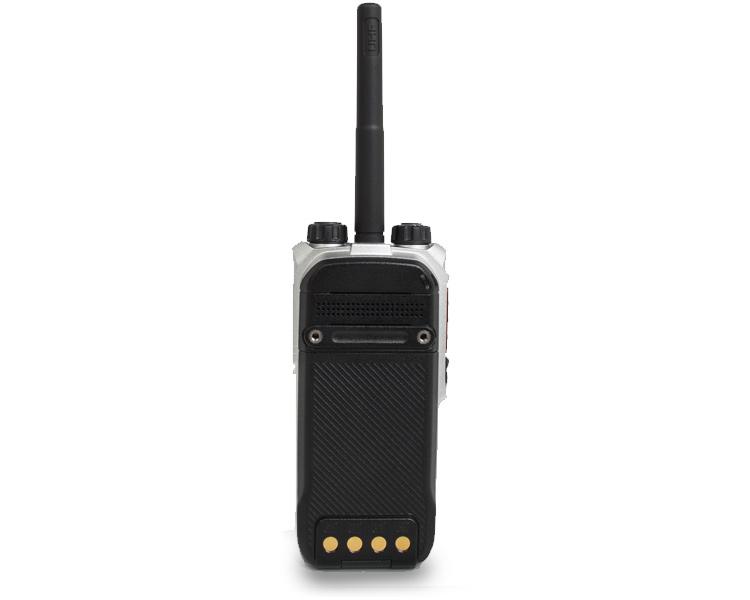 Hytera HYT PD685 Digital Two Way Radio
