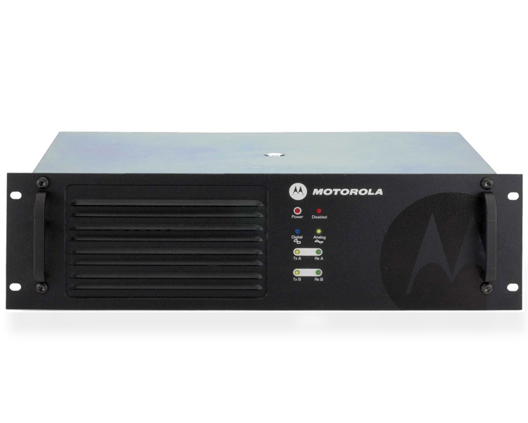 Motorola DR3000 Base Station